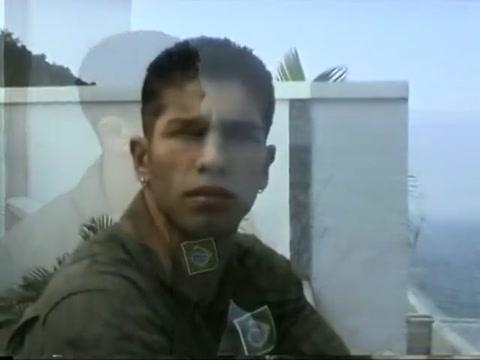 Pedro Gomes Martinez Milf nude perky