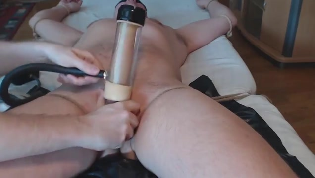 milking time daddy young tits ass fucking