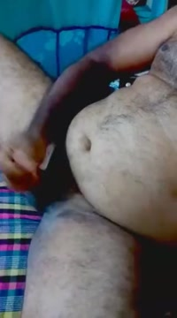 Skype show with indian lady(Skype: jacmaj87) girls who like theor pussies eaten