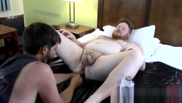 Sex Video Of Dashing Boys Xxx Gay Pervert Sky Works Brocks Hole with his hardcore mature movie roni