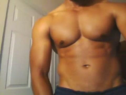 Webcam Adventures 031 Amisha patel boobs nipple