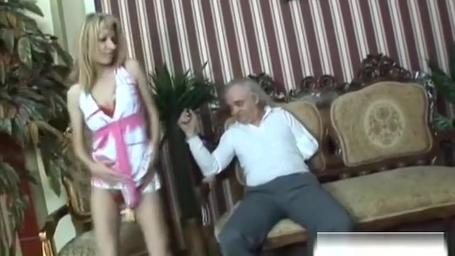 Old Horny Dick Tasting Cute Teen Smooth Pussy Many creampie gangbang