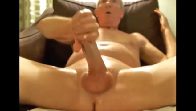 big cock grandpa cum 5 sex r r r r