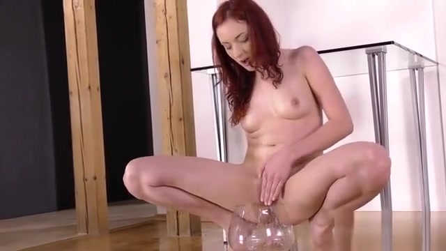 Luscious Kitten Is Pissing And Masturbating Shaved Vagina Teens fucking massive cocks