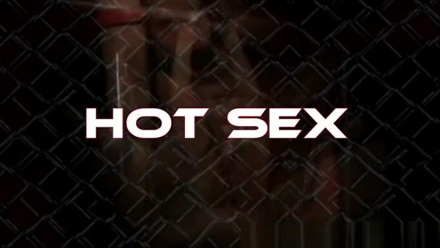 Asian Interracial Kelly cocks pornstar