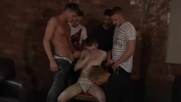 Gay twinks with huge cocks wearing panties Twink For Sale To The Highest Amature women masturbating in public