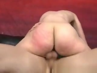 Horny Cum After Her Rough Fuck