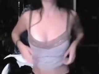 milena flashing webcam my wife fucks her mom