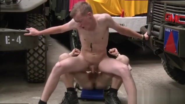 Free download of emo boy gay porn Uniform Twinks Love Cock! dragon ball porn image