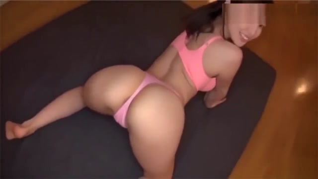 Yu jav Gangbang my drunk passed out girlfriend