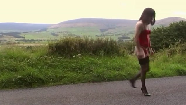 Cath no skirt in public compilation. Free voyeur web igor