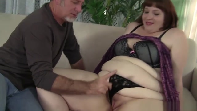 Ssbbw Beauty Bouncing On Oldmans Cock parepin in our water supply