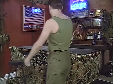 Suzi Suzukis your bartender Nice natural ass