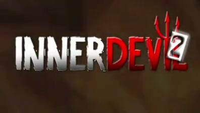Inner devil (2) naked milf puffy nipples