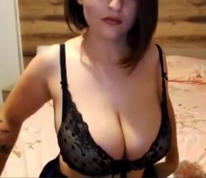 Beautiful lady Sexy fuck in Verne