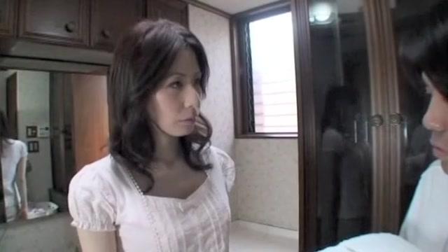 Incredible Japanese girl in Hottest Amateur JAV scene Sex Escort in Lobos