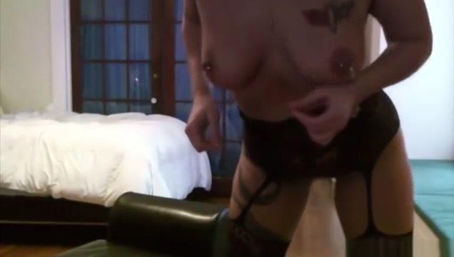 Amazing couple gets fucked on Ibiza Sex Party Malay hijab pussy hot