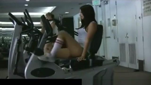 Feet cleaner interracial lesbian sex movies