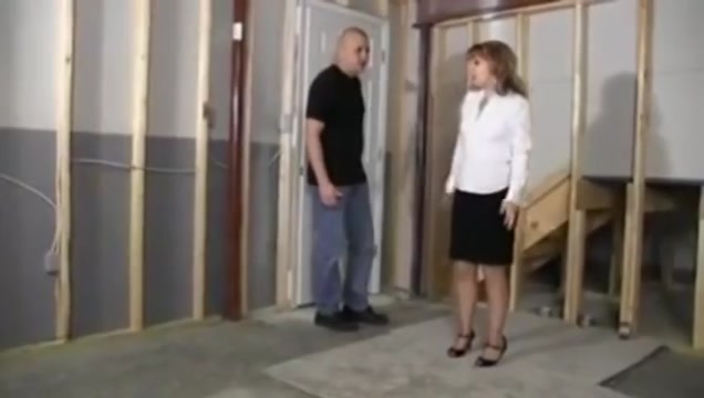 Housewife in basement Sex Xxx Daonlod