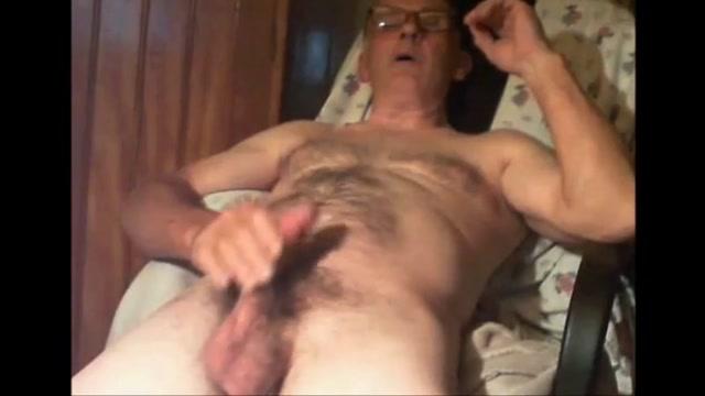 old Brit cummers ultimate spider man porn