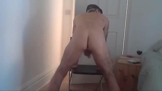 cigar daddy showing butt Amateurs woman fucking