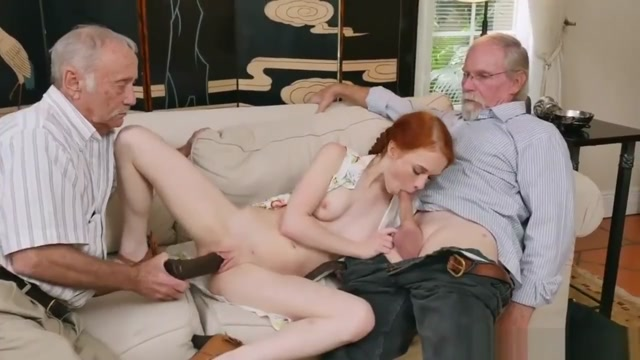 Old guy cumshot first time Dukke met Dolly on the online, and she seemed losing virginity sex clips without downloading