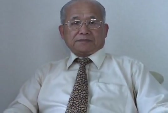 Japanese grandads 2 Christian dating sights bloomington il restaurants per capita