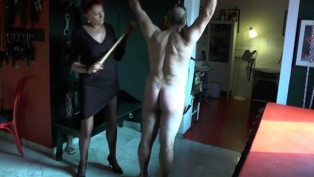 Lady Britt und der Sklavenarsch Free galleries of shemales jacking off