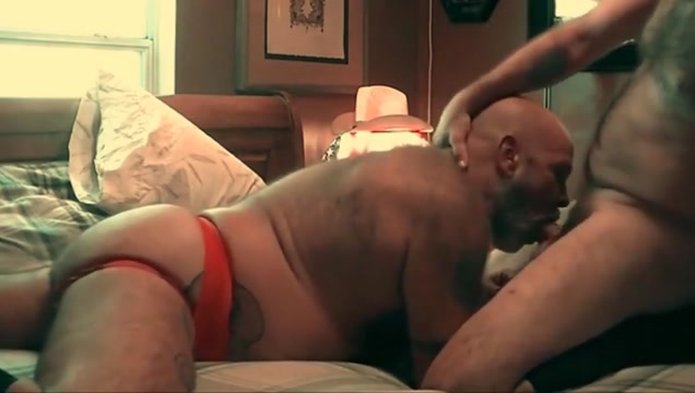 Intense fuck Tits bbw jiggly boob