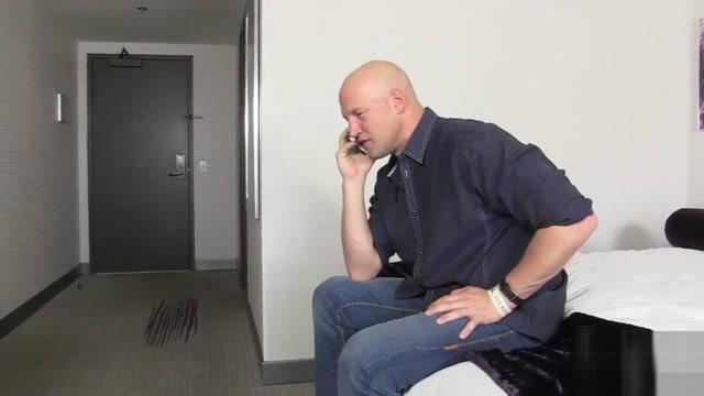 Vegas hotel room BBW fun drinking free videos watch download and enjoy drinking porn