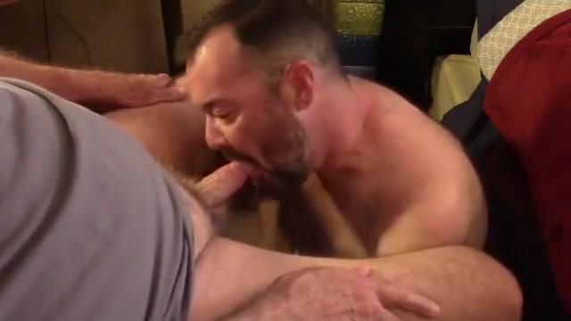 Cock and Ball Work with Facial chris duffy free porn