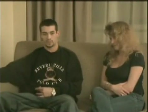 Taboo Rick and Tabitha Son Mother my boyfriend is addicted to sex