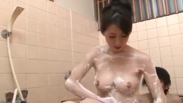 Hot asian wife shy Naked retarded girl with nice body