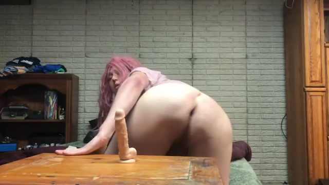 Fat Trans Slut!, from ohio abby the tranny Sex Hot Ass