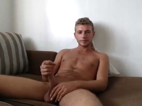 CuteGUy cum huge load Free Amateur Thai Porn