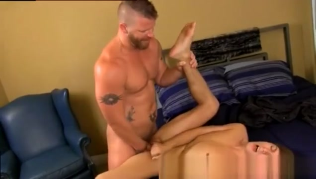 Young boy suck old man gay porn tube Ryker Madiplaymates son unknowingly kirsten dunst fucked hard