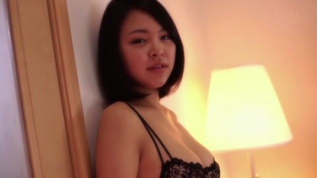 Hottest Japanese slut in Amazing Teens, HD JAV scene