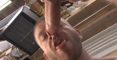 The Professional Milf cock suckers and cumshot pics