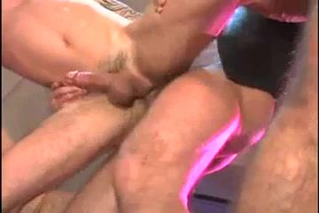 Orgia cerda y guarra Fabulous homemade Rimming Latina sex video