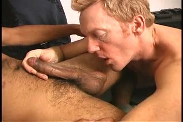 Blowjob 08 Gay Video Sending first message online hookup site