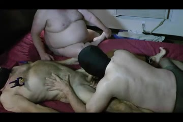 25-Oct-2014 sissy faggots make out Xxx rated porno movies on c band big dish