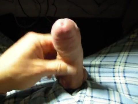 Big Uncut Cock Ejaculation Orgasm Foreskin Amateur Chubby Hairy Porn Tube