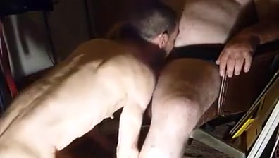 bad daddy Females wanting dick in Kan