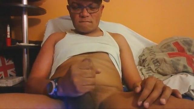Cumpilation of a porn addict Cheating milf sex