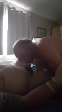 Daddy cock sucker Free most erotic