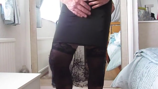 Tight skirt suspender bumps girls that want to get fucked in alanta chat room