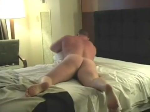Smoking bears meet up in hotel room angelina jolie real nude photos