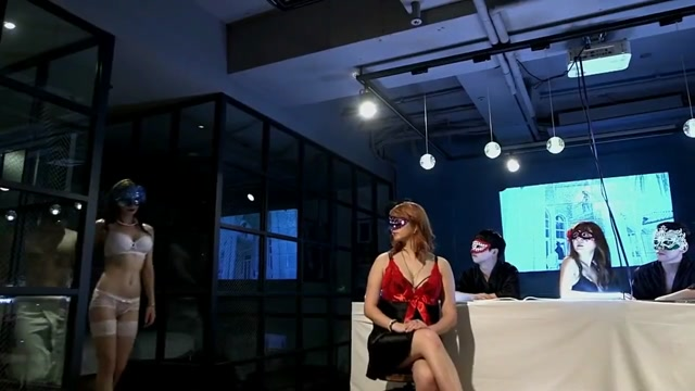korean dude having threesome with russian women in a sex club Nude and naked women sex and porn openly