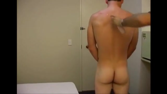 Kirk cums for a man for the first time play boy free sex games hot