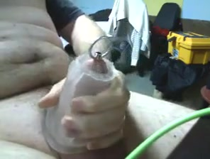 Sounding with a fleshlight Xvideos nice tits